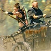 緊急情報! Sony Vegas Pro 13 の現行バージョンをダウンロードする