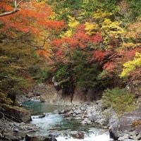 秋の撮影旅行 その5