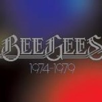 BEE GEES/1974-1979