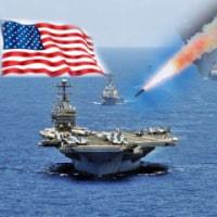 最悪の想定「中国が沖縄・南西諸島侵攻-そのとき米空母はやって来ない」…ノー天気左翼の反応は?