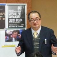 ◆2月開催の板垣英憲『情報局』勉強会「『「4京3000兆円』の巨額マネーが天皇陛下と小沢一郎に託された」がDVDになりました