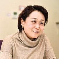 介護・保育分野で日本人初