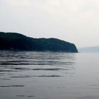 友ヶ島 その2