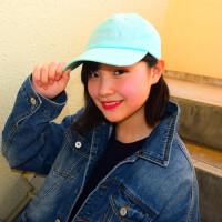 styleflavor小倉南・安部山クラス☆6月START!!!