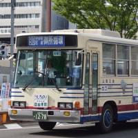山梨 C647