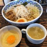 6/23(金) 本日の昼食です!