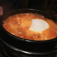 韓国料理ブームまだまだ継続中