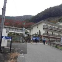奥琵琶湖 菅浦