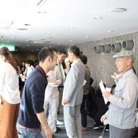 【ピッコロサポートクラブ交流会】開催ご報告