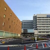 国立がん研究センター NEXT