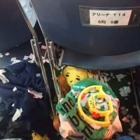* yuzuiroha 2017.05.27**・・・想い出の写真