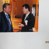 泉田裕彦知事 退任
