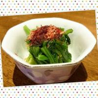 5月17日(水)石原裕次郎映画デビュー