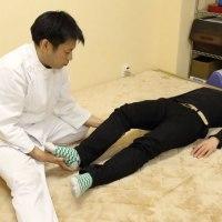 かとう整骨院での腰痛治療とは??【香里園 かとう整骨院】