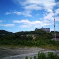 YRP野比(Yokosuka Research Park のび)