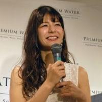 <熊本地震1年>・・・・・・・・・・・・・・の記事です。