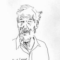 20170618 Alain Connes