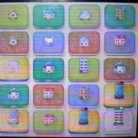 [3DS/DLS]スバラシティ[No.1]