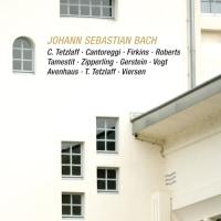 ケルン室内管弦楽団Cologne Chamber OrchestraでJohann Sebastian Bachを聴く