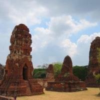 Tailand / Tailand Trip ( 8 ) ( タイ旅行)