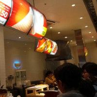 IKEA☆ソフトクリーム&ホットドッグ♪