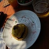 駒沢ランチ