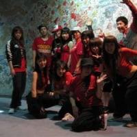 大成功☆Vol.4