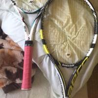 テニスクラブART 証拠