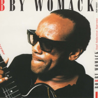 Memories Of Bobby Womack #3