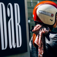 ★ヘルメット対策ヘアアレンジ★【女性編】★のご紹介