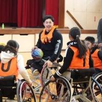 全国対応 スポーツ用車椅子レンタル開始 一般社団法人センターポール