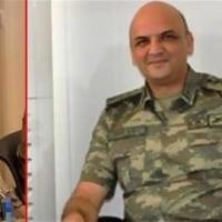 トルコの将軍と提督8人が国外逃亡していると思われる