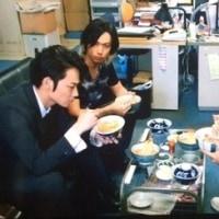 「闇金ウシジマくんseason3」第5話 戌亥くんはカツ丼がお好き?