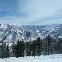 2017年スキー部