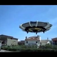 【UFO?不思議ですね~何故宇宙衛星に被害が出ないんでしょうか?】美し過ぎるUFO映像ほんまでっかベスト10‼