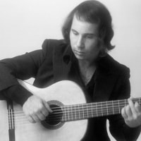 ギターは楽し 366 ~ ポール・サイモン ~