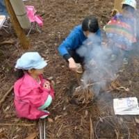 きらめ樹フェス2015