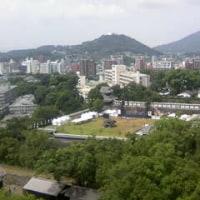 試想環 熊本の写真1(奉仕丸ネタバレ)