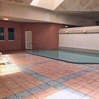 プーさん 青森県下北郡 下風呂温泉 下風呂観光ホテル三浦屋に行ったんだよおおう その4