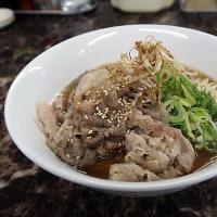 酒場 らぁ麺 國 玉出店