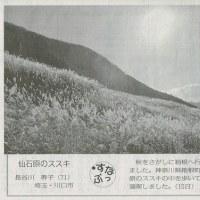#akahata 三江線の廃止 JR西に責任/「読者の広場」より・・・今日の赤旗記事