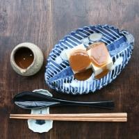 豆乳葛豆腐