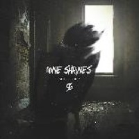 NINE SHRINES /MISERY EP