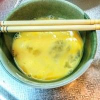 [小樽観光タクシー・ジャンボタクシー]北海道小樽観光タクシー高橋の[アンコウ鍋の残りスープで、おじや観光グルメ案内]