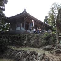 宮島#5 弥山