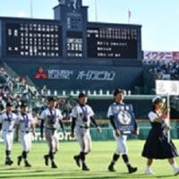 ヽ(^o^)丿北海高校の健闘を讃えてヽ(^o^)丿