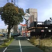 本日のランチは4日間おかず半額セールのまいどおおきに食堂 住道矢田食堂 へ。ちと高いけどアツアツはよろしいなぁ。矢田を店名に入れるレアなチェーン店。