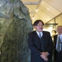 高岡万葉歴史館