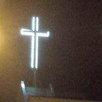 2015年11月1日マタイによる福音書13章31~35、44~52節