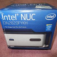 Linux OSを入れるPCについて。